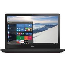 DELL Inspiron 15 7559 Core i7 16GB 1TB 4GB Full HD Laptop
